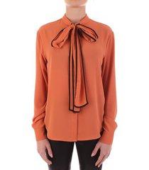 overhemd denny rose 021dd40018