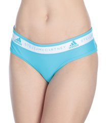 adidas by stella mccartney swim briefs
