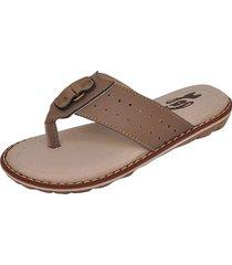 sandália infantil raniel calçados papete chinelo tira dedo castor