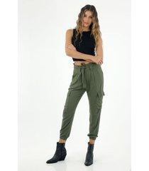 pantalon para mujer topmark, pantalones entero