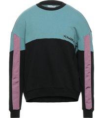 flagstuff sweatshirts