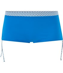 bikinitrosa mix & match shorts 02