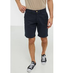 morris regular chino shorts shorts blue
