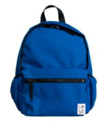 lola california sprite starchild medium backpack