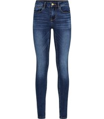 jeans vicommit felicia slim
