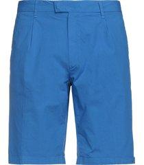 perfection shorts & bermuda shorts