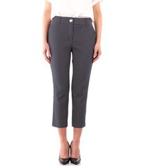 chino broek guess w0gb18