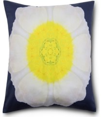 riviera decor pillow bedding