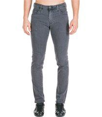 jeans uomo dylan