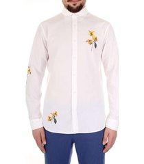 overhemd lange mouw selected 16066699