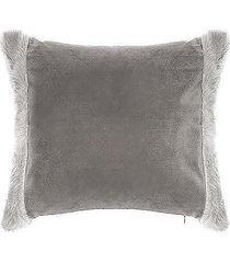 poduszka dekoracyjna grey