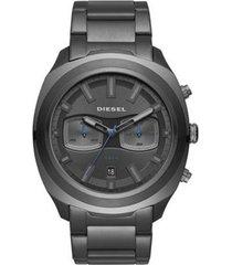 reloj para hombre marca diesel ref. dz4510