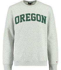 america today sweater sage oregon