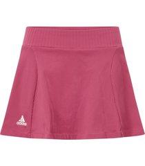 tenniskjol / padelkjol primeblue tennis knit skirt
