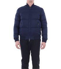 cf72e1x3mc jacket