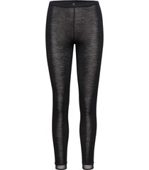 juliana - leggings lingerie pantyhose & leggings svart femilet