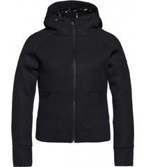 goldbergh vest women jill black-l