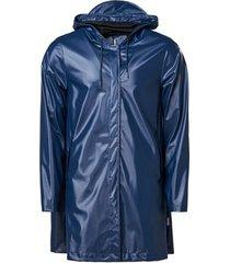 blazer rains aline jacket