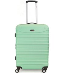 maleta gelato verde 24 wilson