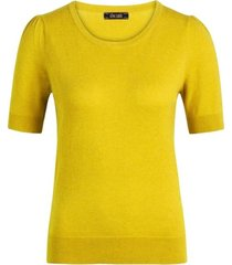 agnes top cocoon spring