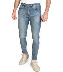 skinny jeans levis - 84558_skinny
