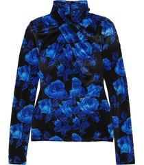 richard quinn blouses
