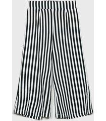 blukids - spodnie dziecięce 140-170 cm