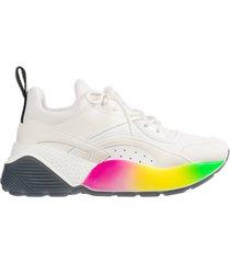 scarpe sneakers donna eclypse
