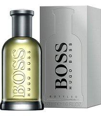 perfume boss bottled masculino hugo boss edt 50ml