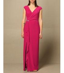 lauren ralph lauren dress lauren ralph lauren long dress with rhinestone detail