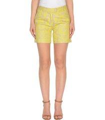 marco bologna shorts