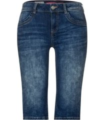jeans a373053