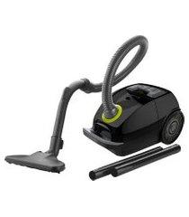 aspirador de pó cadence power nexus 1500w - 127v