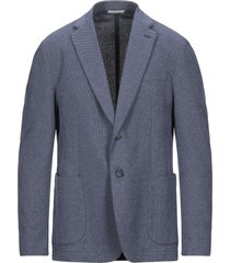 double eight suit jackets