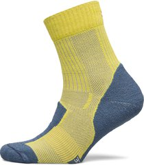 merino wool light hiking socks 1 pack underwear socks regular socks gul danish endurance