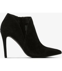 boots ariza