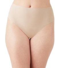 b.tempt'd women's high-waist thong underwear