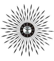 zegar designerski 60 cm