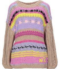 natasha zinko sweaters