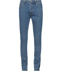 opening ceremony jeans