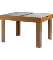 mesa elastica horus, pinhão e off white
