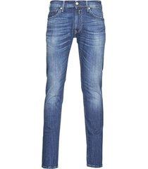 skinny jeans replay jondril