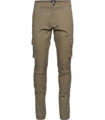 cargo pant trousers cargo pants grön denim project