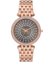 reloj michael kors mujer mk4408