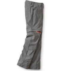 women's guide convertible pants