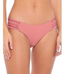 pilyq barcelona bikini bottoms