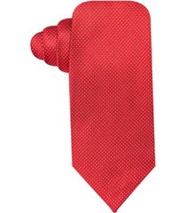 ryan seacrest distinction stardom pindot slim tie