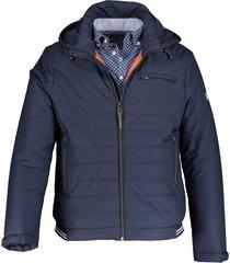 jacket 78110862