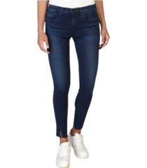 j20j206211 jeans