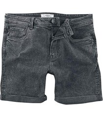 korte broek jack jones reg shorts 12172081